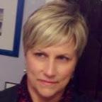 photo of Ann Foley